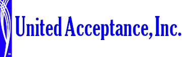 United Acceptance, Inc.