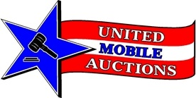 United Mobile Auctions