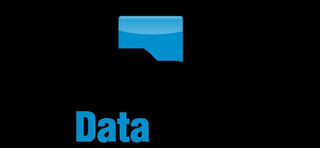 AutoDataDirect, Inc.