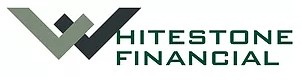 Whitestone Financial, Inc.